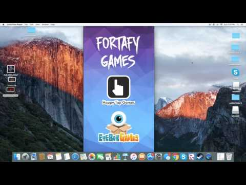 How to record your phone/ipad with quicktime player 2016 (mac)