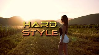 🎶 Best & Popular ♦ Euphoric Hardstyle & Oldschool Songs ♦