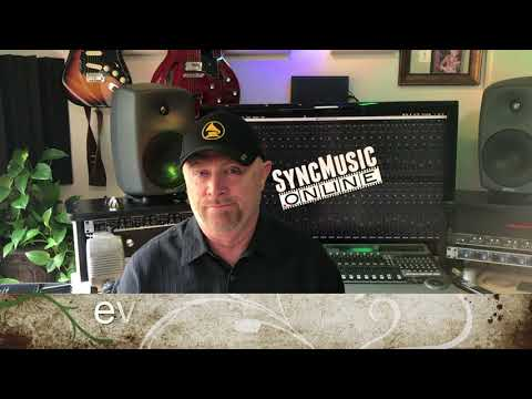 4) Rhythm_ Making Your Song Sync Ready
