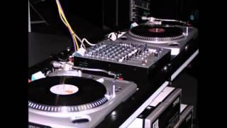 Dj 21 - Old School Mix 80's Thru The 90's - James Hobbs - imclips net