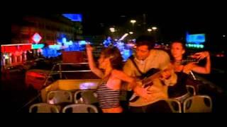 Mujhse Dosti Karoge [Full Song] Koi Mere Dil Mein Hai