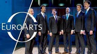 The Kings Singers  Christmas Hd 1080p