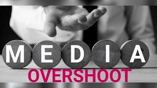 Pubblicità Jennifer Lopez Censurata