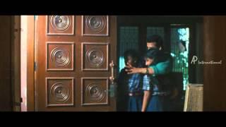Malayalam Movie | Vadhyar Malayalam Movie | Jayasurya | Kochu Prem,Harishree | Nedumudi Venu | HD
