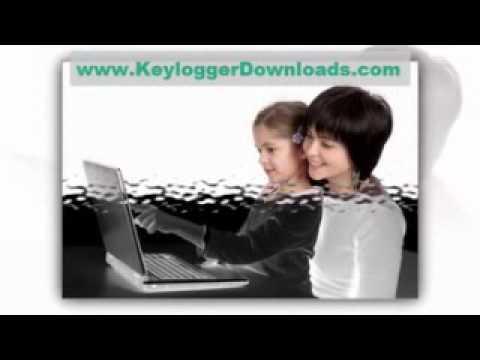 Monitor Childrens Internet Activity