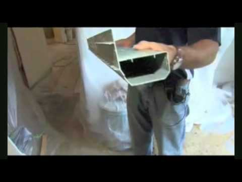 Quality 1st Basement Systems Featured on News12 New Jersey
