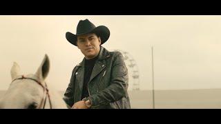 Yeison Jimenez  - El Desmadre (Video Oficial)