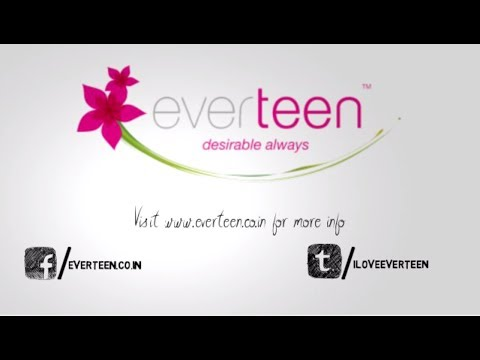 How to Use everteen® Vaginal Tightening & Revitalizing Gel