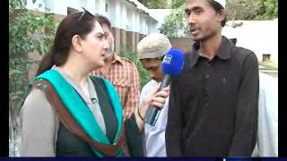 Tonight with Jasmeen, September 20, 2011 SAMAA TV 3/3