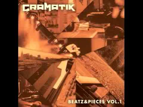 Gramatik - The Drink Is Called Rakija