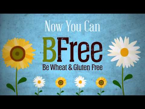 BFree Foods