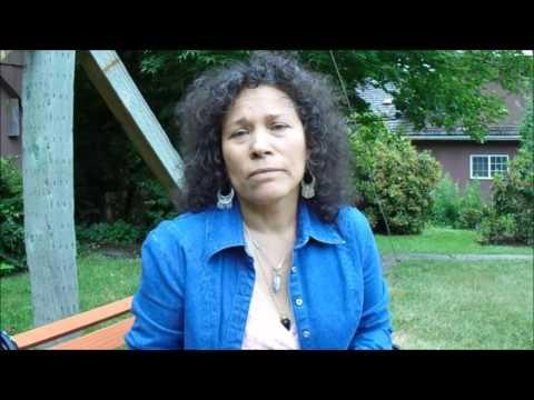 Reiki Master Journey en Español Teresa
