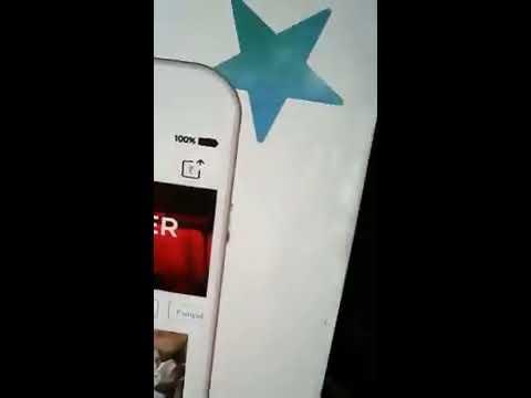 Paytm online movie ticket booking latest|India Durgapur Breaking news | Durgapur Cinema now in paytm