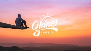 DanK - Call For Love [Shine Release]