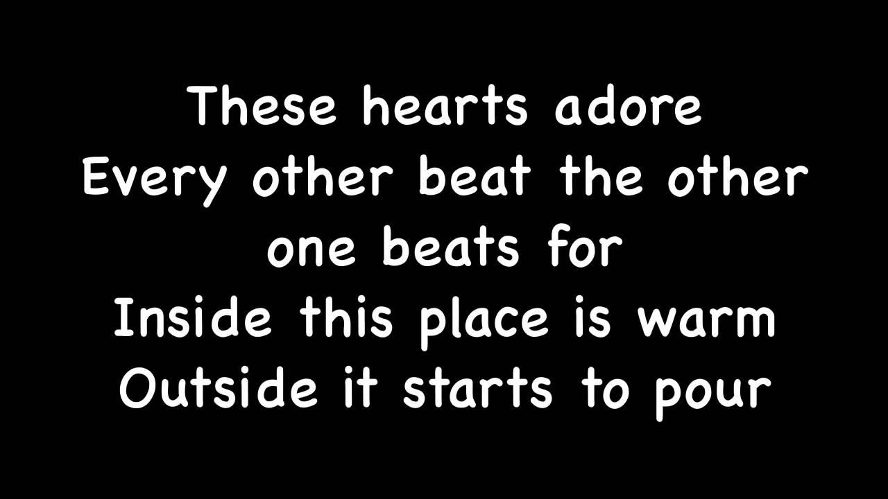 Download The Neighbourhood - Sweater Weather Lyrics MP3 Gratis
