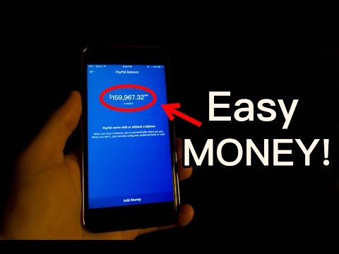 Easy ways to make money FAST as a Teenager & Kid!
