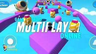 5 Game Android Multiplayer Online Ringan Terbaik 2020