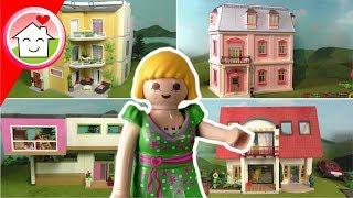 Playmobil familie hauser neue folgen