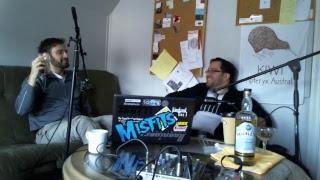 RCR Podcast 16