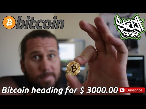 How To Make Money Online In South Africa | Make money fast | Invest in Bitcoin 2017