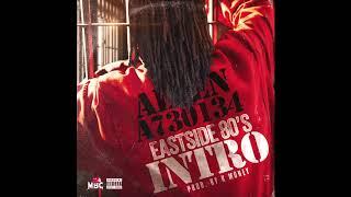 Eastside 80