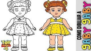 Ideal Para Dibujo De Forky Toy Story 4 Para Colorear