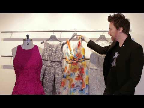 How to Understand Formal Wear : Formal Wear for Women
