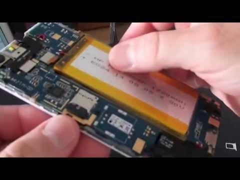 SD CARD REPLACE EM RÉPLICAS IPHONE 5/5S/5C E 6