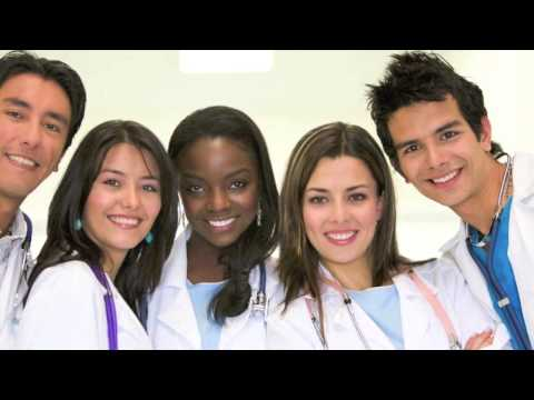 Phlebotomy technician training, courses, certification and salary