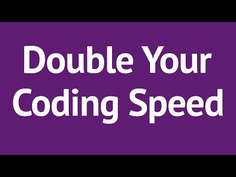 Visual Studio Keyboard Shortcuts that Speed Up Debugging Applications