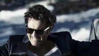 Thomas Anders - Sorry, Baby (Eurodisco Dj Rost Version)[Video Music - 2017][Italo disco 2017]