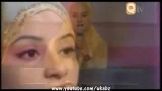 Thandi Thandi Hawa - Huriya Rafiq