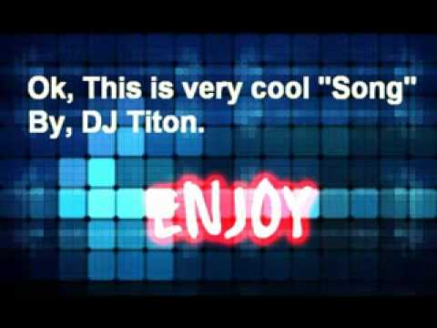 Windows XP Error Messages Make Sweet Music DJ mix mkg96 1