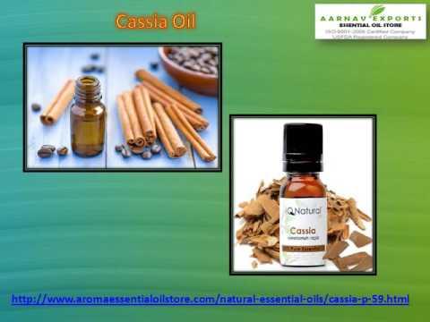 Buy Online Indian Spice Oils at Aromaessentialoilstore com