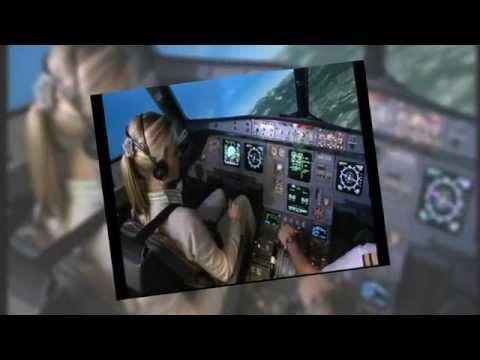 Flight Simulator Games 2015 - Free Flight Simulator