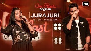 Jurajuri (জুরাজুরি) | Oriplast Originals S01 E09 | Anushree Gupta | Dev Negi | Protijyoti Ghosh
