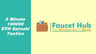 Faucethub - Rambo Dice Trick (DOGECOIN) - PakVim net HD Vdieos Portal
