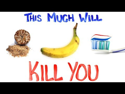 This Much Will Kill You pt.2
