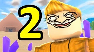 Getting The New 3 Million Fastest Car Fury Roblox Mad City New - All New Season 2 Update Codes In Mad City Roblox