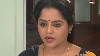 Ashta Chamma (అష్టా చమ్మా)  - Episode 1334 (20 - Nov - 17 )