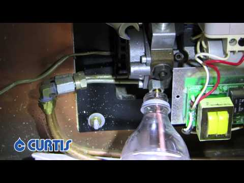 How to Bleed and Restart an Oil Furnace