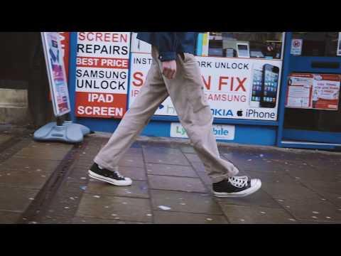 Sepatu Converse Chuck Taylor 70s High Black Vietnam All Star Hi 70 Men