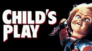 Download Child's Play (1988) Video
