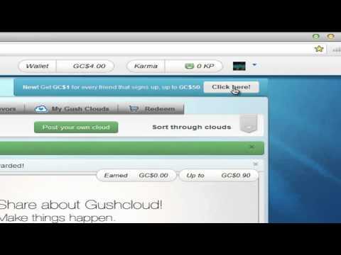 Earn money in facebook Fast & Easy 2012