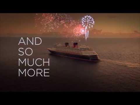 DVC Member Cruise 2016