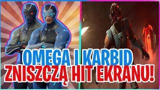 Omega Powrócił Nowe Wyzwania Omegi Videos 9tubetv