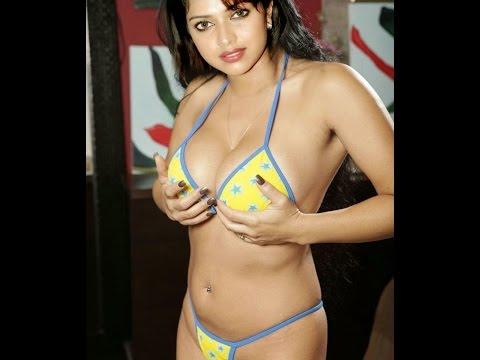 Xxx Mp4 Amala Paul Hot Sefie Videos 3gp Sex