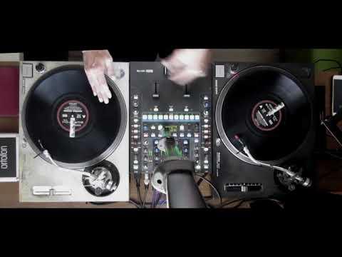 DJ PIPE -