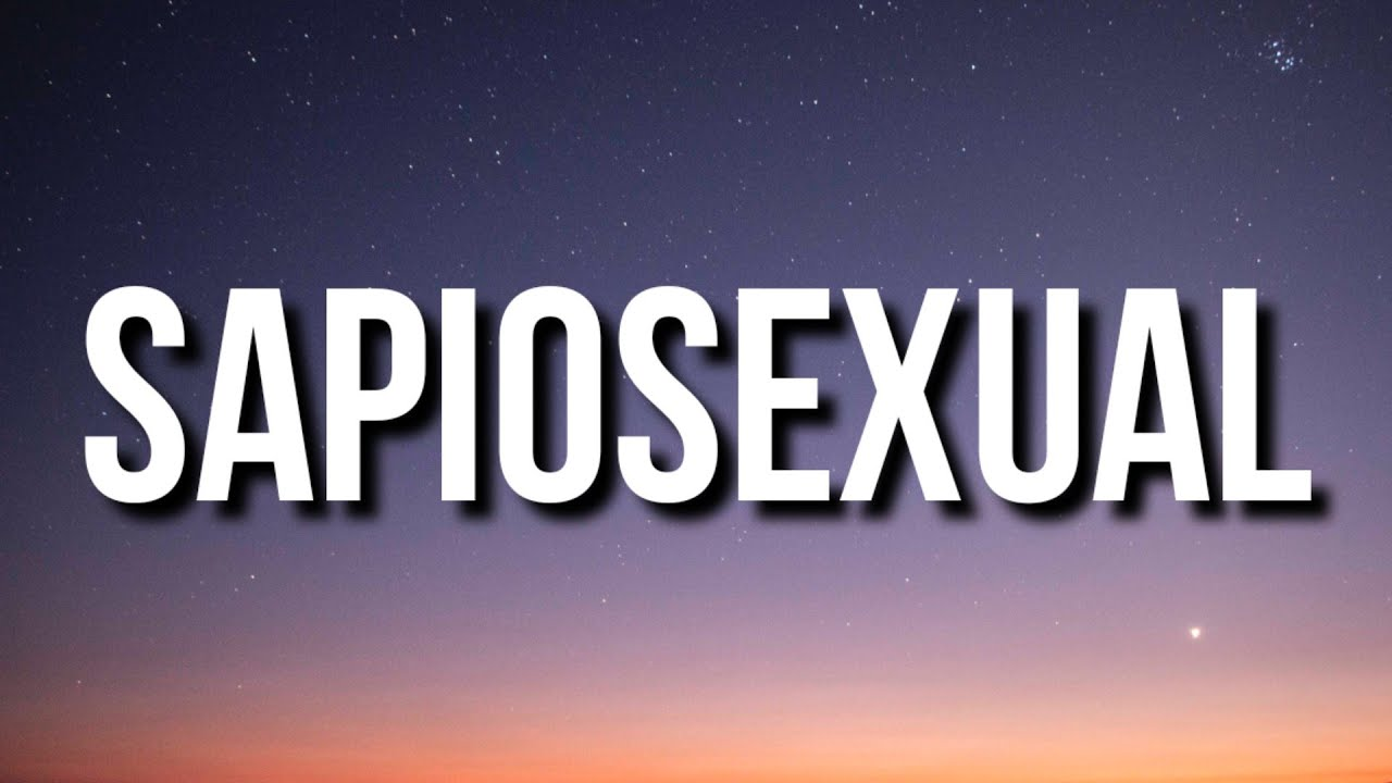 Toosii - Sapiosexual (Lyrics)