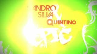 Sandro Silva  Quintino  Epic Original Mix